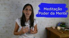 Meditação - O Poder da Mente - Dia 288