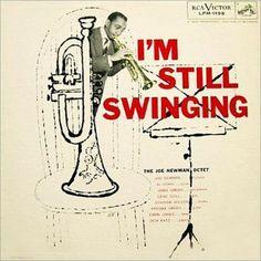 jazz album covers - Google Search