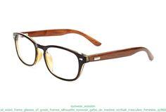 *คำค้นหาที่นิยม : #ขายแว่นกันแดดbrandnameของแท้ราคาถูก#สายแว่น#ผ้าเช็ดแว่นซัก#ตกแต่งร้านแว่นตา#กรอบแว้น#คอนแทคเลนส์สายตารายปีราคา#แว่นสวยราคาถูก#ราคาแว่นตาซุปเปอร์แว่น#แว่นตาเรย์แบนมือ1#แว่นกันแดดแว่น    http://th.xn--12cb2dpe0cdf1b5a3a0dica6ume.com/เลนส์กรองแสงคอม.html