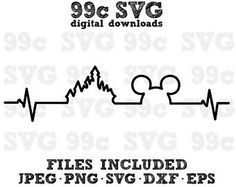 Image result for mickey and castle heartbeat
