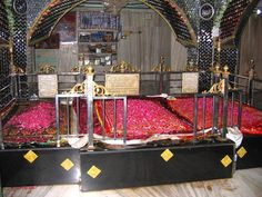 Al Shaykh Imam Ahmad Rida Khan Al Barelwi الشيخ الإمام أحمد رضا خان