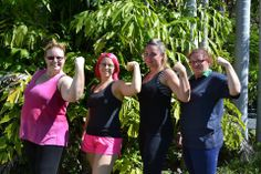 Some of the girls I train after a weights session. Weights, Train, Couple Photos, Couples, Girls, Couple Shots, Toddler Girls, Couple Pics, Daughters