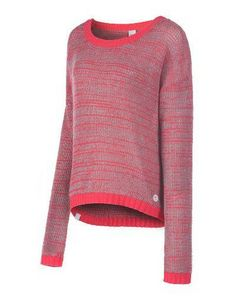 Bench Sunray Sweater , BKs Brand Name Clothing