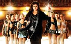 dance moms - My Yahoo Image Search Results