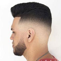 Fade & Beard 💈✂️💎🔥 @pacinossignatureline #pacinossignatureline #pacinosattarget #motivpro @motiv_pro @barbershopconnect @barberlessons_ @barbersince98 @barbersinctv @showcasebarbers @sharpfade @stylistshopconnect @nastybarbers @barbers_soul @thebarberpost @nicestbarbers @menshairs @menshairworld @hairmanstyles #fashion #like4follow #barbershop #barberlife #barbershopconnect #barberlove #hair #hairstyle #likeforlike #follow4follow #like4like #haircut #haircolor