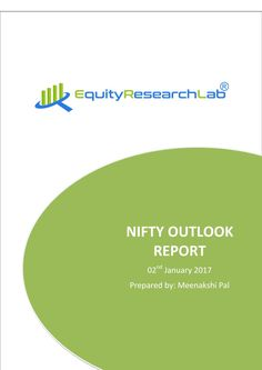 Erl 02 01 2017 nifty report