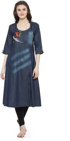 #kurties  #kurtiesdesign  #kurtiespettern  #kurtiesindian  #kurtiescoldsholderkurties  #kurtiespakistani  #kurtiesplazzo  #kurtiesindowestern  #kurtieswithjeans  #kurtieswithjacket  #kurtiestops  #kurtiesneckless  #shortkurties  #longkurties  #kurtieswithpant  #kurtieslinen Denim Kurti, Cold Shoulder Dress, Casual, How To Wear, Dresses, Fashion, Vestidos, Moda, Fashion Styles