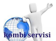 http://www.vaillantkombiservis.com/  vaillant servis