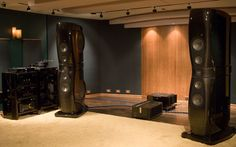 Basic Guidelines For Acoustical Treatment Of Your Music Room . http://bit.ly/1m5BFCP