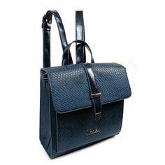 Τσάντα Doca 10316 Winter Collection, Fashion Backpack, Fall Winter, Backpacks, Bags, Bohemian, Totes, Handbags, Backpack