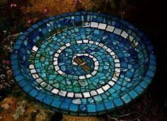 Resultado de imagen para blue wren mosaic