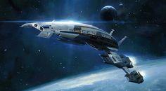 naves extraterrestres - Buscar con Google