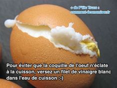 Kitchen Hacks, Cooking Tips, Cantaloupe, Desserts, Food, Buffer, Omelette, Html, Content
