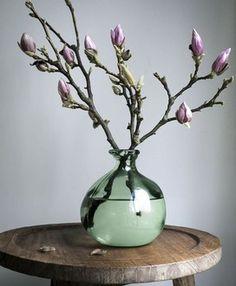 lentebloem-vaas-krukje-landelijk