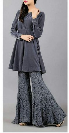 cc38269d1611 Simple pakistani daily wear dress