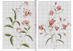 flores delicadas12
