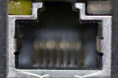PC2015 Week 5: Macro - Computer