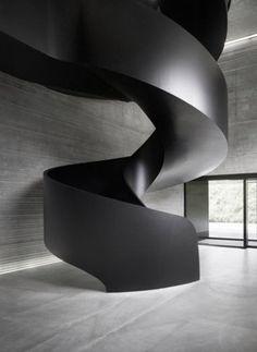 Top Design | Интерьер Архитектура Дизайн