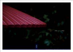 Kyoto Umbrella 2 #011 : Art Photography Poster (Kyoto Nara of The Zen) (Japanese Edition) by kitazawa-office #Kyoto #Art #Japan