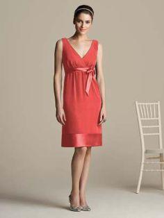 possible MOB dress