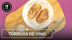 Trucos de cocina: cómo tostar el azafrán para nuestras recetas de arroces y paellas Murcia, Pisco Sour, Tapas, Pain, Quiche, A Food, Waffles, French Toast, Breakfast