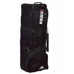 Big Max Atlantis Wheeled Travel Cover This spacious travel cover offers amazing protection to your golf clubs and accessories when travelling. There is padding ar the top to give your clubheads extra protection. This superb Big Max Atlant http://www.MightGet.com/january-2017-11/big-max-atlantis-wheeled-travel-cover.asp