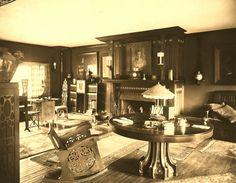 1920 39 s on pinterest for The family room buffalo ny