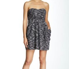 New!  Free People Dress Brand new never worn! Free People Dresses