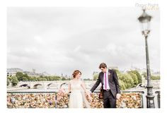 July 1, 2013: our intimate wedding in Paris, France!   Many, MANY thanks to Laurence Beal of Chateau and Villa Weddings and Jacques Mateos of Magic Flight Studio! Our day was perfect!