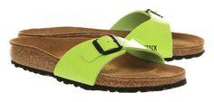 birkenstock-kiwi-madrid-1-bar-mule-product-6-12147802-094629362.jpeg (1200×576)