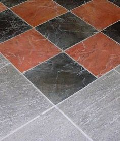 You have set all your tiles making sure the grout lines are even and straight, and if they were floor tiles your knees are sore and you are . Diy General, Grouting, Metal Fence, Treehouses, Diy Things, Home Repair, Home Hacks, Remodeling Ideas, Sheds