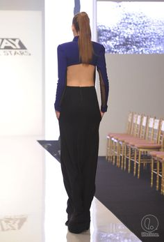Anthony Ryan Auld Finale Look 1