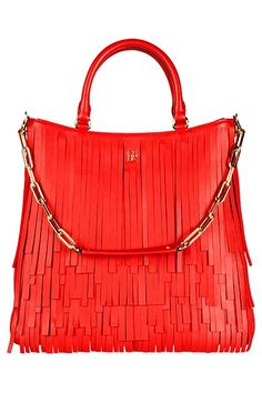 hot replica celine red rose ladies handbags