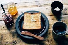 進化し続ける樽井さんのパン