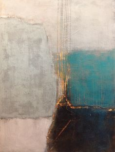 """Painting like this above toilet Jeff Erickson 
