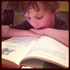 mamascout: How to Start a Kid's Book Club