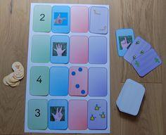 Jeux en téléchargement gratuit pour apprendre à lire et à compter