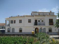 Houses in Spain | Property For Sale in Iznajar, Córdoba
