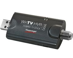 Hybrid Video Recorder %u2013 $99