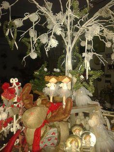 Oh! Navidad....