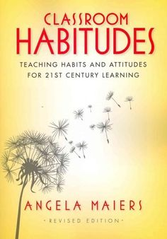 Classroom Habitudes: Teaching Habits and Attitudes for 21st Century Learning (Paperback) | Overstock.com Shopping - The Best Deals on Education & Teaching