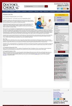 Screenshot http://doctorschoiceplacement.com/hospitalist-jobs-in-ohio - created via https://pinthemall.net