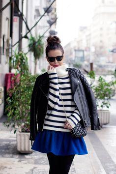 WhatsTrend Blog » Sara
