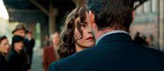 Phoenix, un film de Christian Petzold : Critique