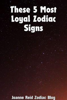 Joanne Reid Explains About 12 Zodiac Matches That Make Awesome Couples Zodiac Love, Leo Zodiac, Astrology Zodiac, Aries Horoscope, Sagittarius Quotes, Astrology Signs, Zodiac Funny, Aries Sign, Gemini Facts
