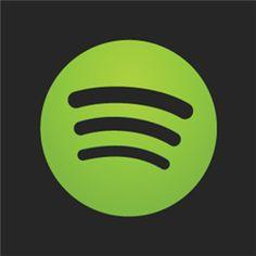 Spotify updates to enable free streaming on Windows Phone - Nokia WP Blog nokiawpblog.com