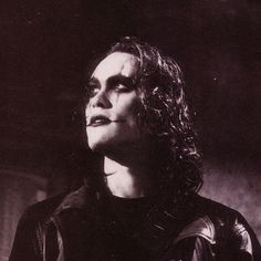 i exist to displease — Nick Matthews of Get Scared in Portland, OR on. Brandon Lee, Funny Tv Quotes, Crow Images, Bruce Lee Family, Crow Movie, Goth Guys, Goth Subculture, Gothic Fantasy Art, Johnny Depp Movies