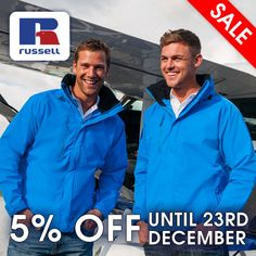 5% Off Russell… #BlackFriday #Sale #ShopNow