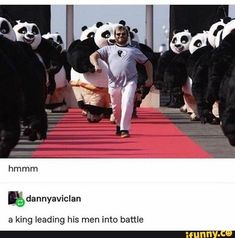 Funny stuff to make me laugh humor lol people 37 Ideas Really Funny Memes, Stupid Funny Memes, Funny Relatable Memes, Funny Posts, Funny Stuff, Random Stuff, Funny Humor, Funny Things, Jack Black