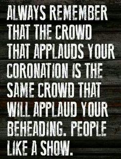 Brilliant quote 👌👌👌👌👌💯💯💯💯💯💯